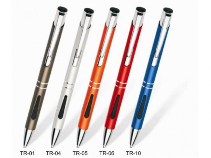 Długopisy Trendy