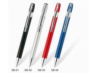 Długopisy Genius