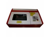Grawerka laserowa GPX USB mini