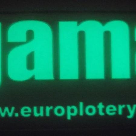 laminat grawerski fluorescencyjny 1,5 mm